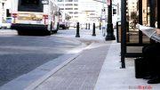 harga, floor, hardener, per, kg, trotoar, material, padat, tahan, lama, warna, natural, lebih, tinggi, merek, sika, Faricon, Fosroc, dan, Ultrachem, high heels, penyandang, disabilitas, jakarta, utara, bina, marga, adalah, merk