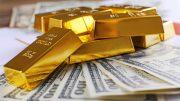 Harga emas - okezone.com