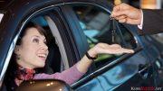 Harga, mobil, bekas, yang, paling, stabil, jual, beli, pembeli, pembelian, kembali, lcgc, turun, drastis, murah, merek, tinggi