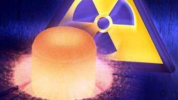 harga, plutonium, bahan, dasar, nuklir, bom, atom, mahal, di, dunia, sulit, dicari, logam, spesial, thorium, di, indonesia, korea, utara, hiroshima, nagasaki, reaksi, inti, berat, ledakan, unsur, energi
