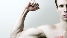 jamu, kuat, lelaki, di, apotik, apotek, k24, produk, vitalitas, pria, intim, berhubungan, masalah, obat, racikan, palsu, bahan, alami, kimia, BPOM, Purwoceng Xtra, herbal