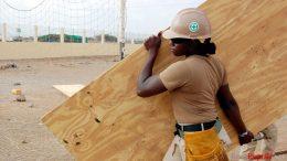 Harga, papan, triplek, plywood, multiplex, multiplek, di, pasaran, ukuran, tebal, per, lembar, lembaran, melamin, mdf,