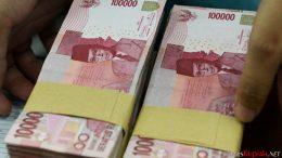 rupiah - business.inquirer.net