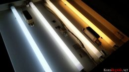 lampu, TL, LED, watt, 18, 36, 48, Philips, merek, banyak, peminat, harga, Fluorescent, Lamp, tube, Lighting, Indonesia, teknologi, sekolah, perkantoran, pusat, perbelanjaan, Singapura, Picnic, Jakarta