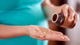 harga, folavit, 1000, mg, asam, folat, vitamin, hamil, dosis, mg, mcg, di, apotek, produk, perbedaan, susu, prenagen, esensis, asupan, wanita, dewasa, kebutuhan, pemberian, dokter, nutrisi