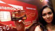 kartu, kredit, danamon, aktivasi, PIN, enam, digit, nomor, alamat, sistem, aktif, transaksi, terdaftar, Shell, Fleet, Card, Corporate, Card, tunai, fitur, kerjasama, pemerintah, Indonesia